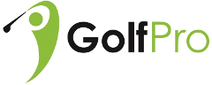 Milan Hrnčál - Golfpro